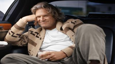 Jeff Bridges Wallpaper Pictures 54782