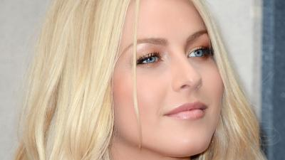 Julianne Hough Face Wallpaper Background 52077