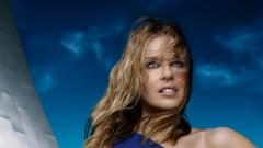 Kylie Minogue Desktop HD Wallpaper 51394