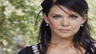 Lauren Graham Celebrity Makeup Wallpaper 58397