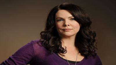 Lauren Graham Computer Wallpaper 58389