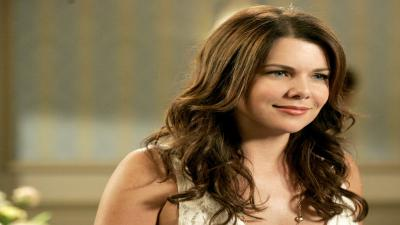 Lauren Graham Computer Wallpaper 58396