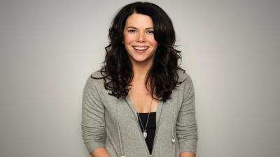 Lauren Graham Desktop Wallpaper 58392