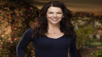 Lauren Graham Wallpaper 58391