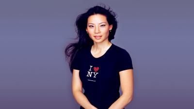 Lucy Liu Wallpaper 58388