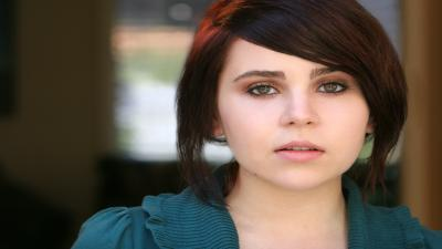 Mae Whitman Wallpaper Background HD 58378
