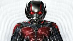 Marvel Ant Man Movie Wallpaper 51415