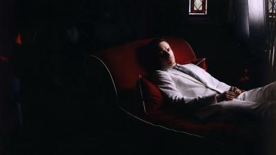 Michael Fassbender Celebrity Wallpaper 58331