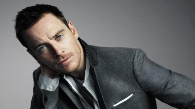 Michael Fassbender Wallpaper 58342