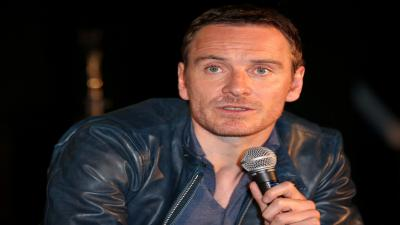 Michael Fassbender Wallpaper Photos 58339