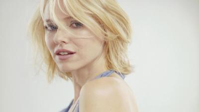 Naomi Watts Desktop Wallpaper 52651