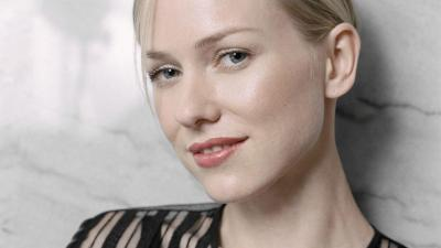 Naomi Watts Face Wallpaper 52659