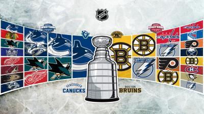 NHL Desktop Wallpaper 52469