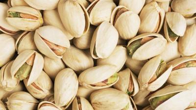 Pistachio Nuts Desktop HD Wallpaper 52118
