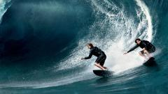 Point Break Movie Widescreen Wallpaper 51424