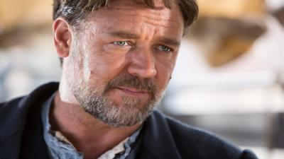 Russell Crowe Actor HD Wallpaper 52381