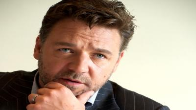 Russell Crowe Celebrity Wallpaper Pictures 52382