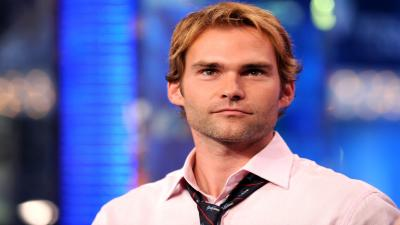 Seann William Scott Celebrity Wide Wallpaper 56369