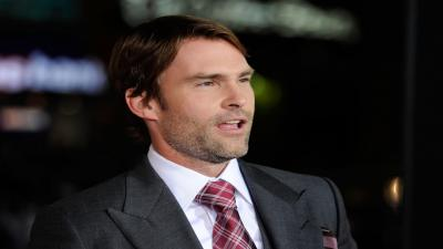 Seann William Scott HD Wallpaper 56371