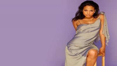 Sexy Christina Milian Computer Wallpaper 58903