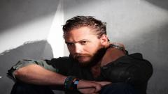 Tom Hardy Wallpaper Pictures 51403