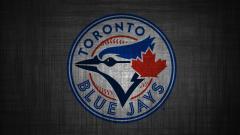 Toronto Blue Jays Wallpaper 51374