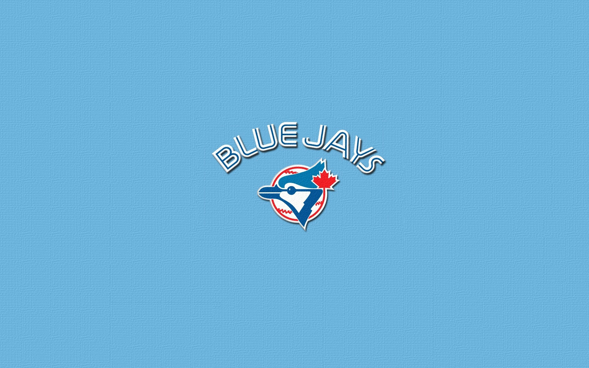 toronto blue jays desktop wallpaper 51371