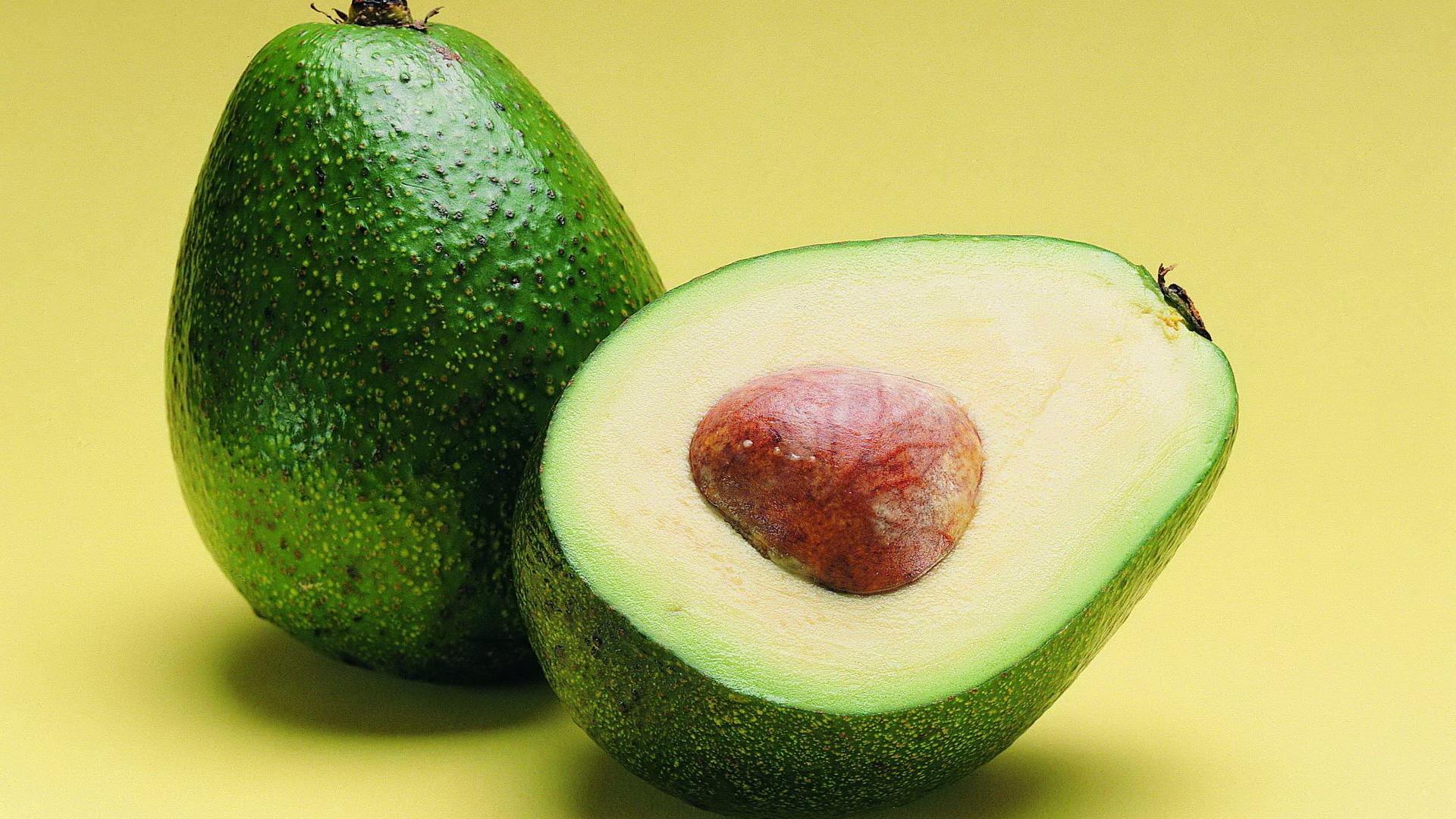 avocado desktop wallpaper 50129