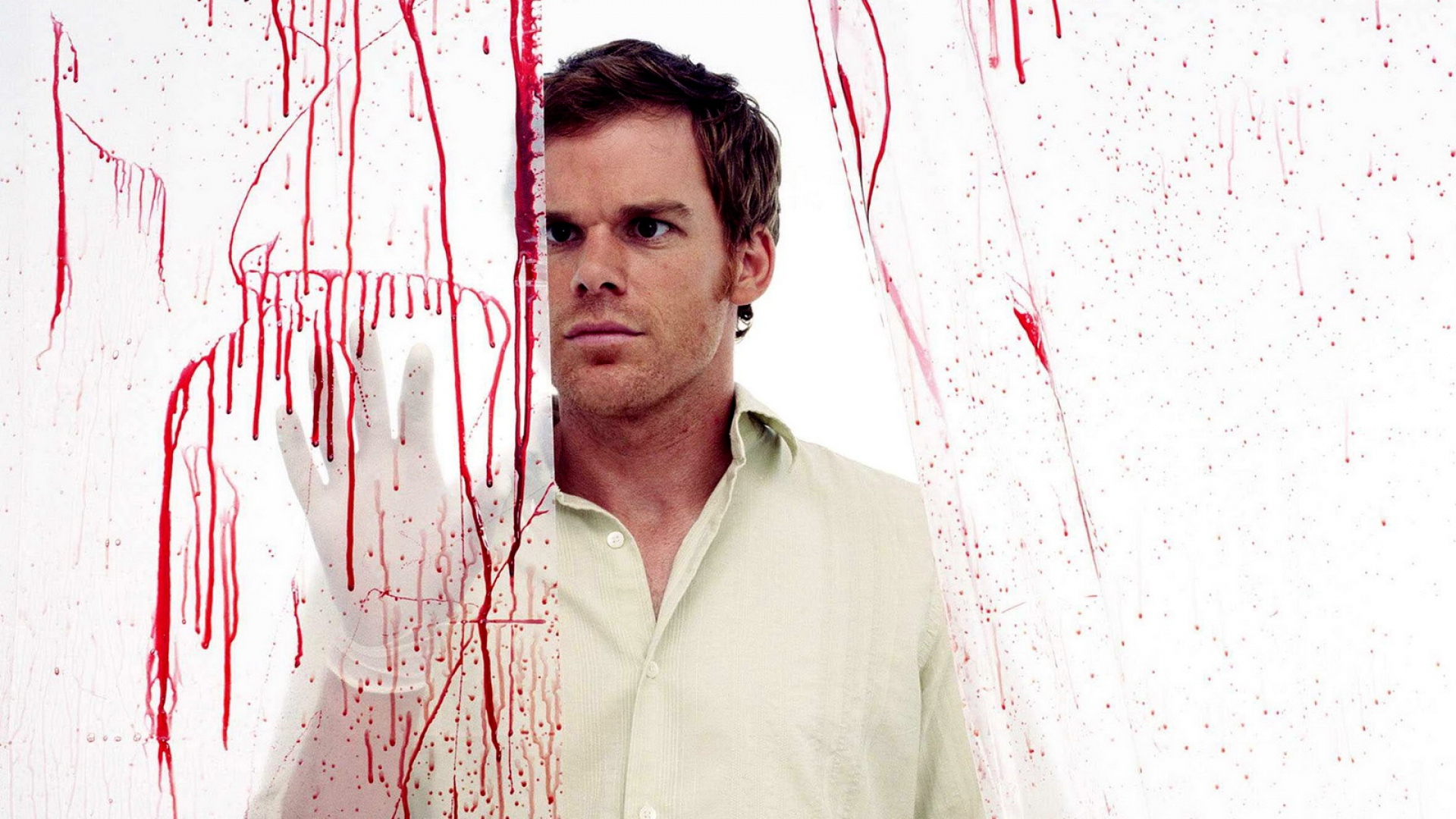 dexter desktop wallpaper 53129