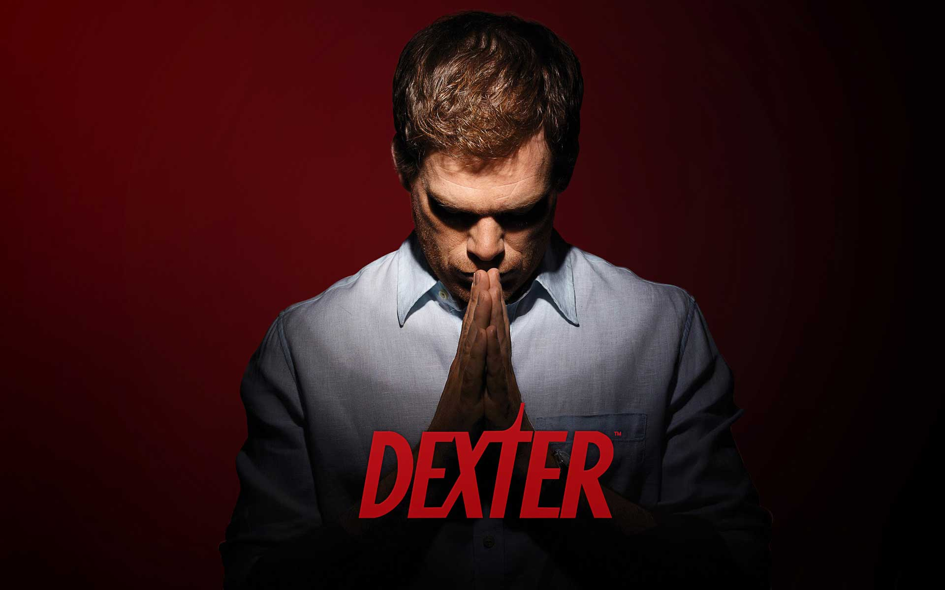 dexter tv show wallpaper 53130