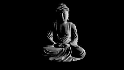 Buddha Computer Wallpaper 53141