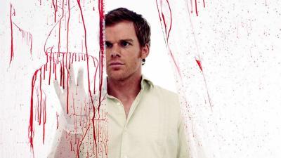 Dexter Desktop Wallpaper 53129