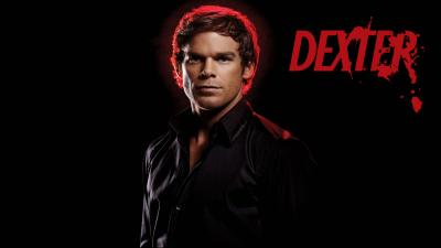 Dexter Widescreen Wallpaper 53131