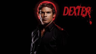 Dexter Widescreen Wallpaper 53131