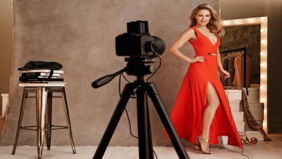 Hot Kate Hudson HD Wallpaper 53992