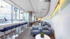 Inside Airport Widescreen Wallpaper 50125