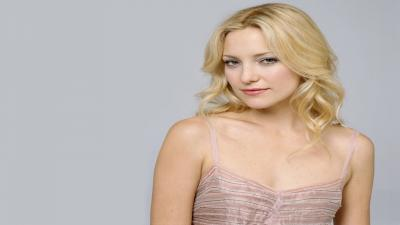 Kate Hudson Computer Wallpaper 53991