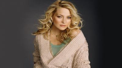Kate Hudson Desktop Wallpaper 53998