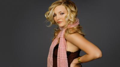 Kate Hudson Desktop Wallpaper 54001