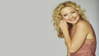Kate Hudson Smile Computer Wallpaper 53993