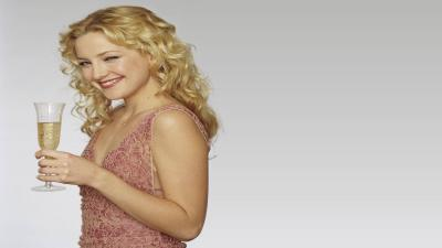 Kate Hudson Wallpaper 53999