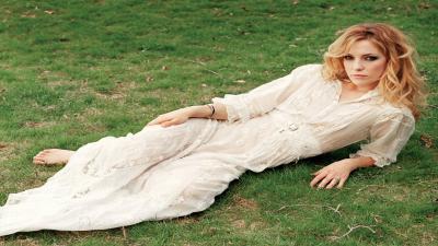 Kate Hudson Wallpaper Pictures 53995