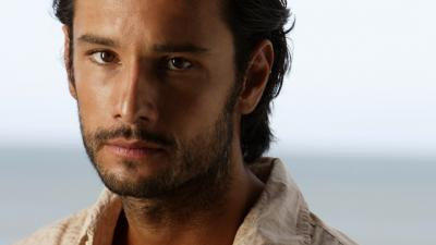 Rodrigo Santoro Wallpaper 53118