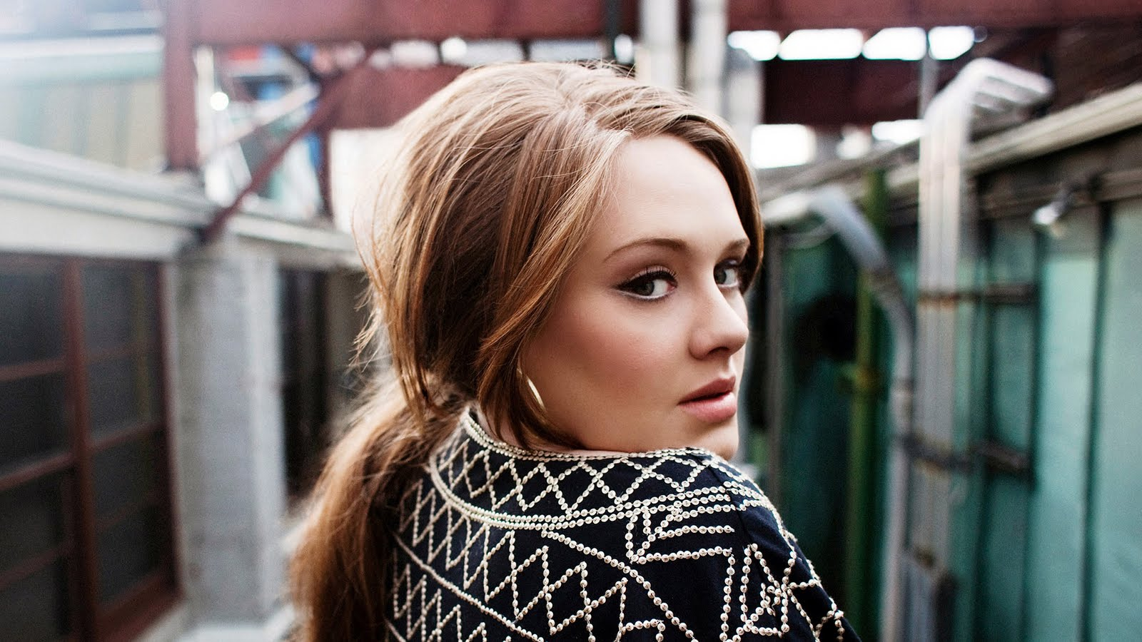 Adele Wallpaper Pictures 54452