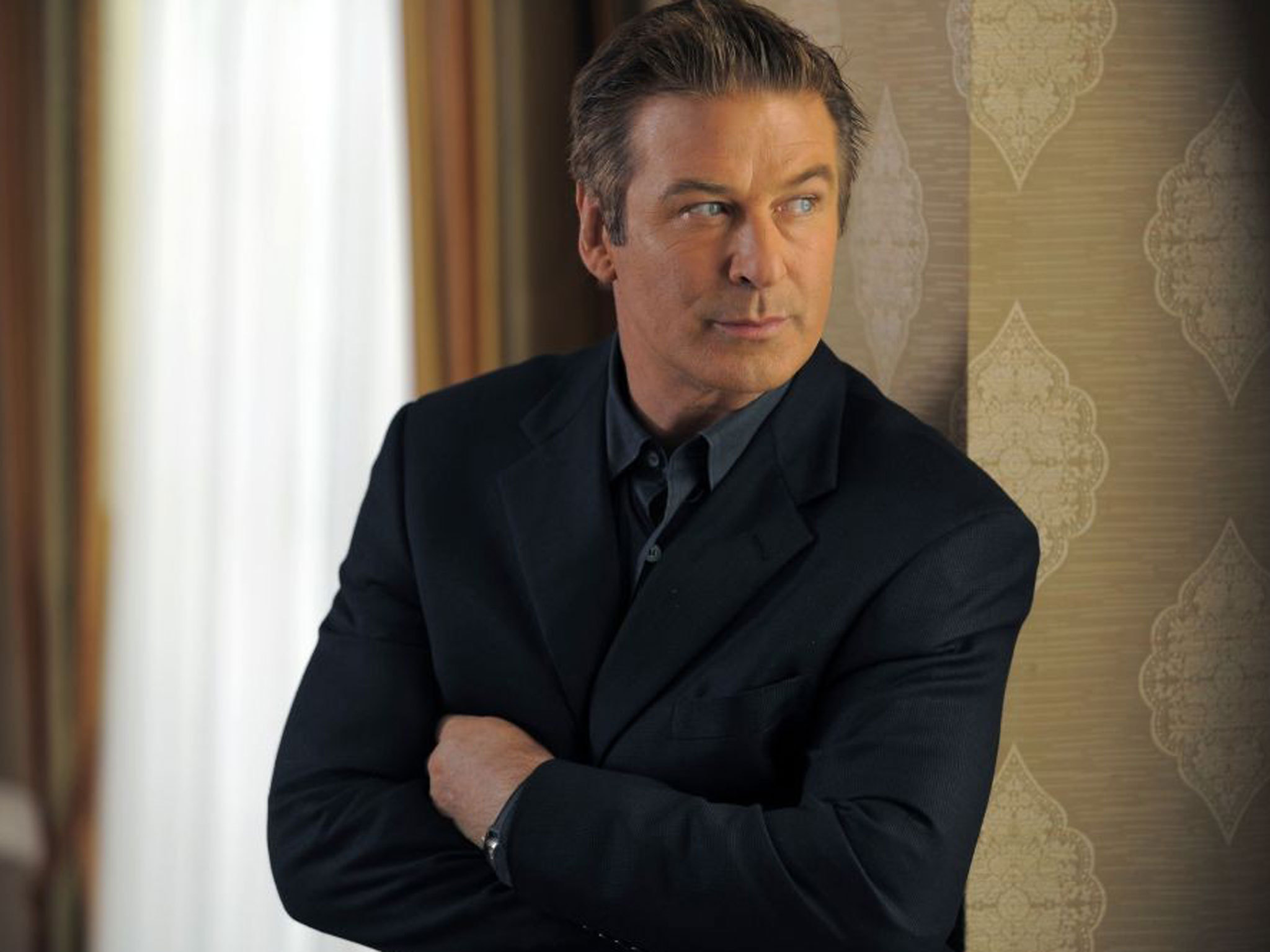 alec baldwin computer wallpaper 58589