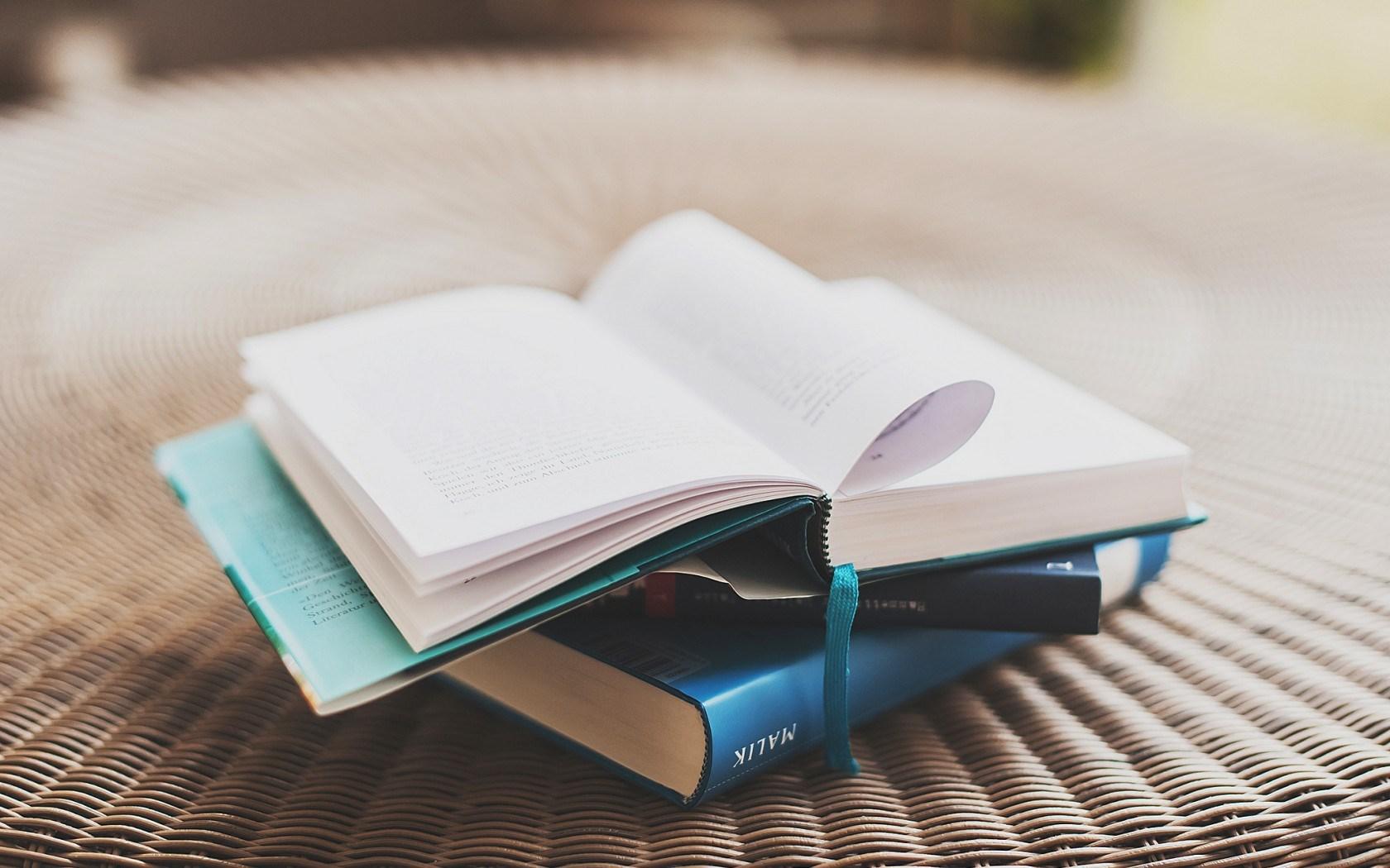 books computer wallpaper 49799