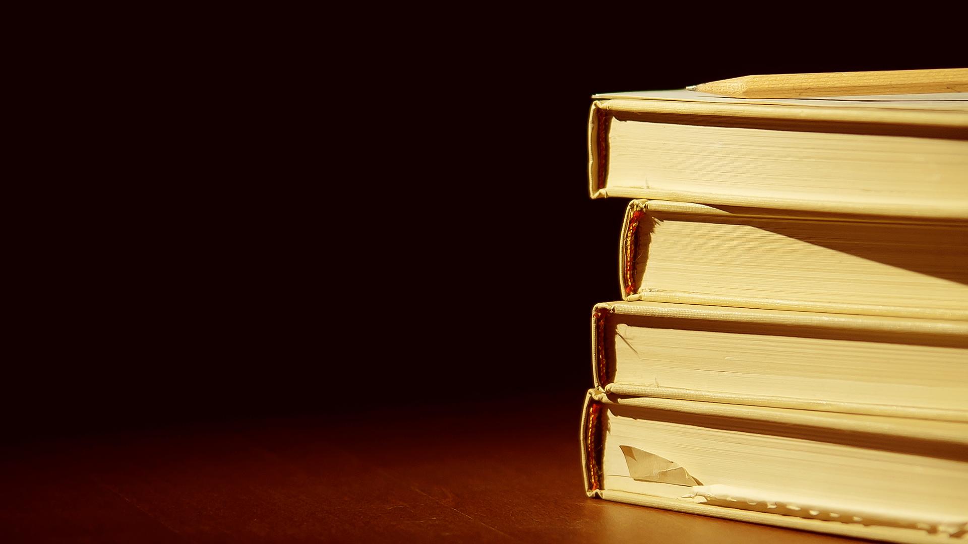 books wallpaper 49796 1920x1080 px ~ hdwallsource