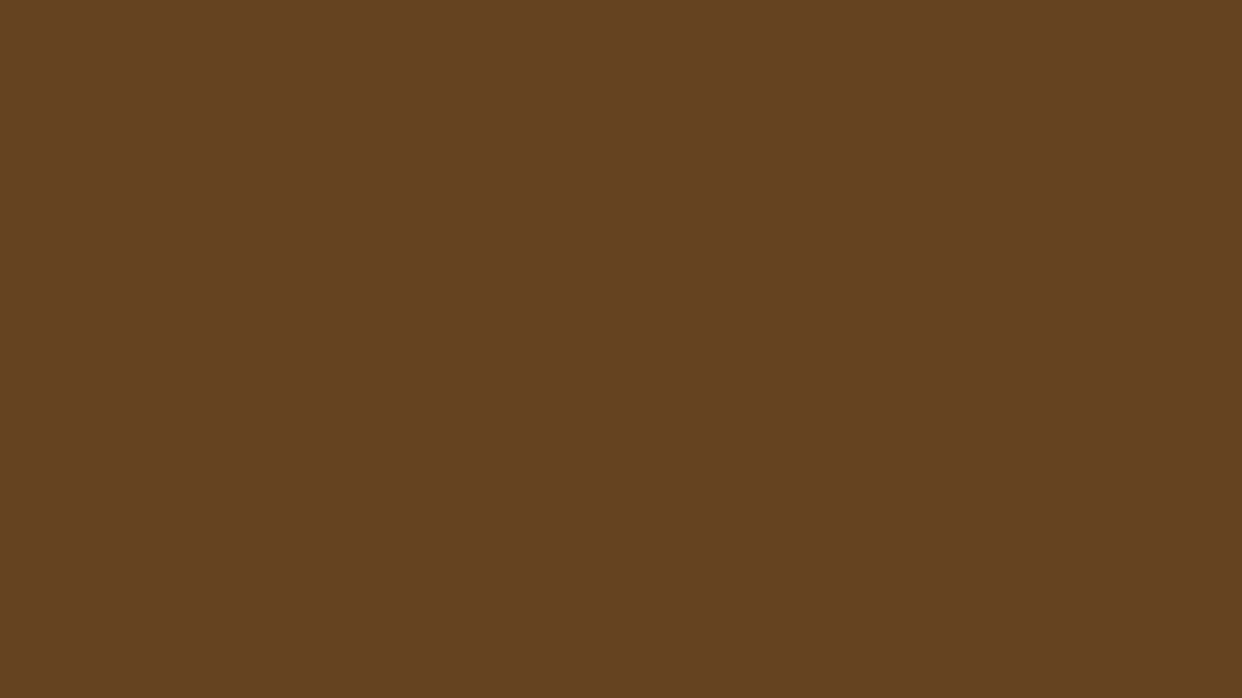Brown Solid Color Wallpaper 49780