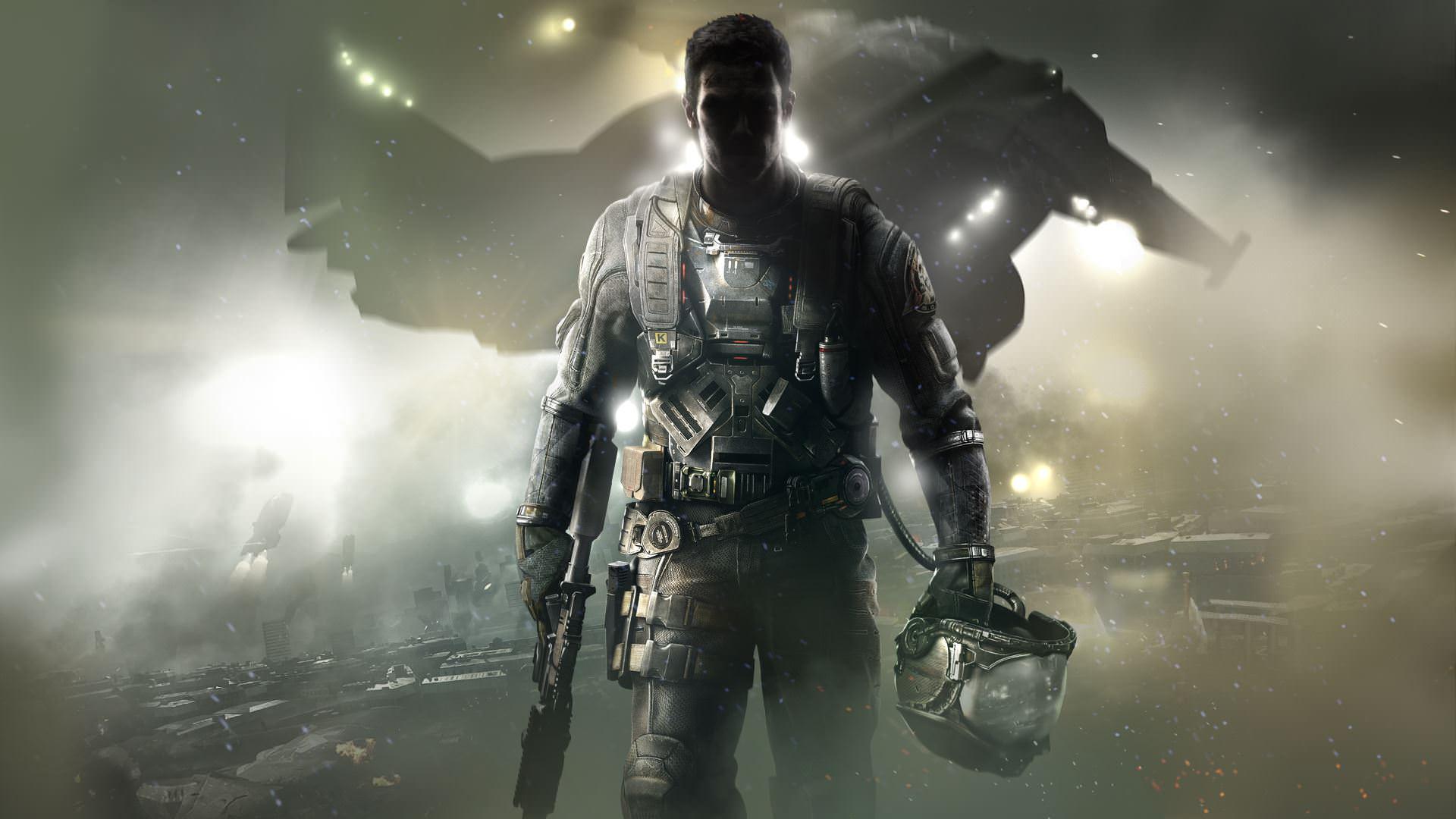 call of duty infinite warfare desktop wallpaper 58074