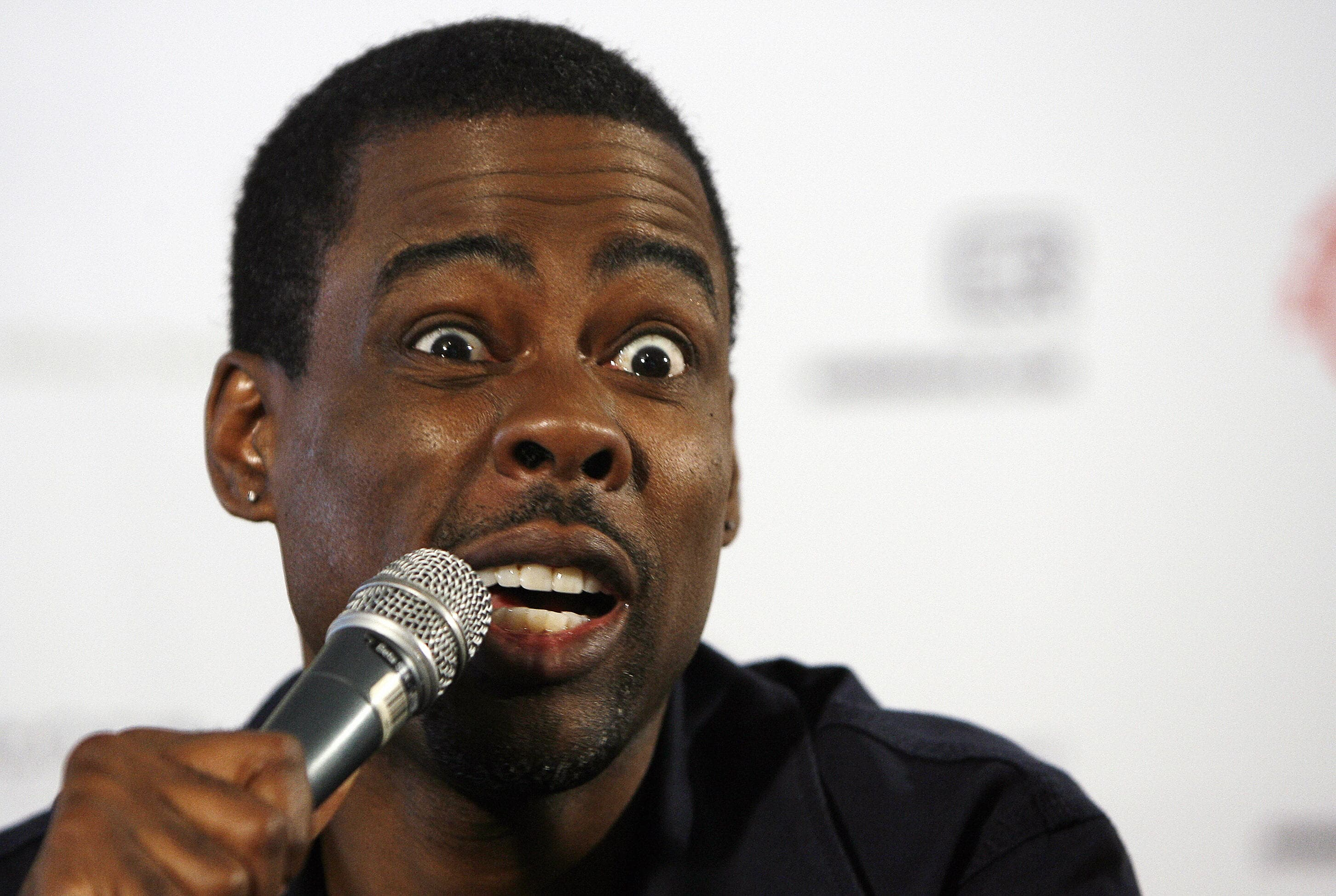 chris rock comedian wallpaper 56609